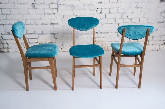 Furniture Upholstery Ontario