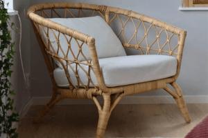 Re-Upholstery Toronto Ontario