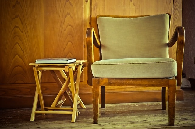 Sami Upholstery